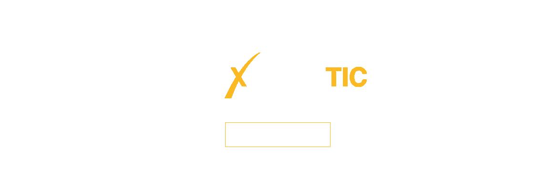 MAXIMIXE TIC
