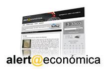 Alerta Económica
